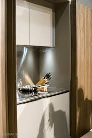 215 best eurocucina 2014 images on pinterest milan design