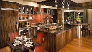 How To Decorate Kitchen Kitchen Fascinate Decorate Kitchen In Wine Theme Amazing