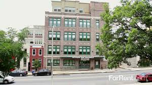 apartment apartment buildings for sale in baltimore cool home