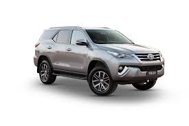 suv toyota 2017 2017 toyota fortuner crusade 2 8l 4cyl diesel turbocharged