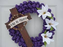christian easter decorations best 25 easter religious ideas on christian crafts