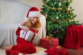 christmas gift ideas for him her u0026 technology loving people