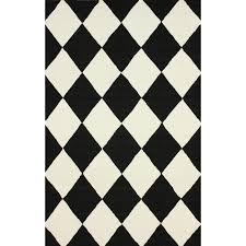 black and white rugs ikea medium size of fluffy rug ikea grey
