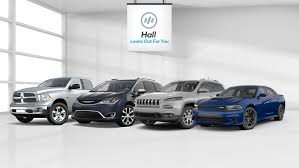 jeep beach about hall chrysler dodge jeep ram virginia beach chrysler