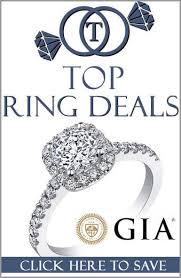 engagement ring deals jones jewelry rock arkansas engagement rings