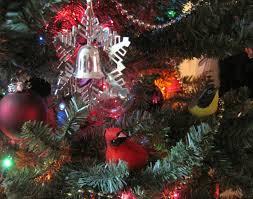 mainlining christmas 2013