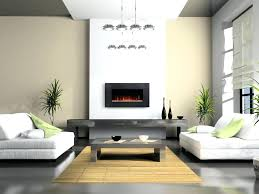 home interior decoration photos modern white fireplace astounding image of fireplace for home