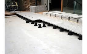 Buzon Pedestal Raised Floors With Buzon Pedestal Pasco Construction Solutions