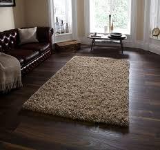 Cotton Wool Rugs Rugs Viscose Carpet Viscose Rugs Silk Wool Rug