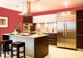 kitchen wall paint ideas pictures 100 images warm paint