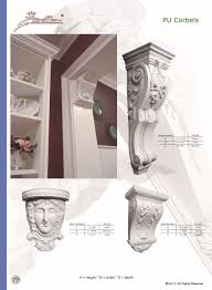 decor lowes crown molding lowes trim crown molding lowes