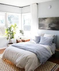 best 25 no headboard ideas on pinterest bedroom decor on a