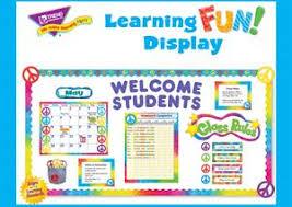 New Year Notice Board Decoration by Bulletin Board Ideas For Teachers U0026 Classroom Decorations