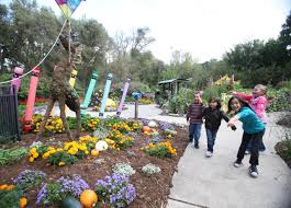 Green Bay Botanical Gardens Top Things To Do In Green Bay Wisconsin Midwest Living