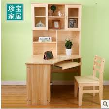 Pine Bookshelf Woodworking Plans by Desk Countertop Picture More Detailed Picture About All Wood