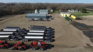 thanksgiving point farm hours meet elkhorn farms landlords formed it to farm 20k acres from mcm