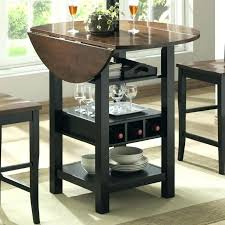 counter height folding table legs counter height folding table kinoed me