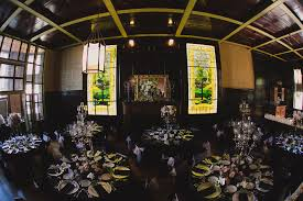 wedding venues in omaha ne market wedding venues lucile s market photographs