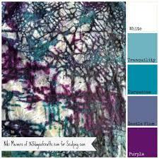 78 best paint colors images on pinterest colors color palettes