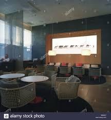modern restaurant lounge interior design architecture decoration