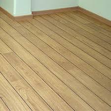 pergo laminated wooden flooring for sale in delhi on