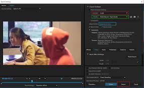 tutorial editing video di adobe premiere cara mengedit video menggunakan adobe premiere pro cc belajarnyata
