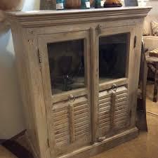 Used Kitchen Cabinets Seattle Ballard Consignment U2013 5459 Leary Ave Nw Seattle Wa 98107