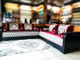 canap marseille salon marocain a marseille avec canape magasin canape marseille