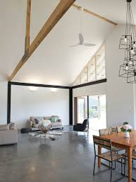Picture Of Ceiling Design by Plus Minus Pop Designs For Your Ceiling U2013 Realestate Com Au