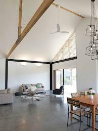 plus minus pop designs for your ceiling u2013 realestate com au