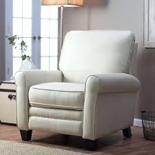 Lane Furniture Leather Reclining Sofa by Recliner For Bedroom Furniture Ideas 131 Outstanding Image Of