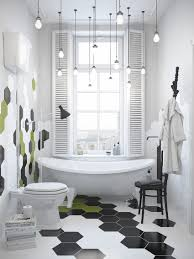 crazy bathroom ideas crazy tiled bathroom interior design pinterest scandinavian