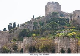 siege unesco siege of constantinople stock photos siege of constantinople stock