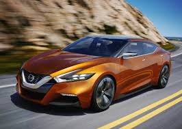 new nissan maxima nissan maxima reviews specs u0026 prices top speed