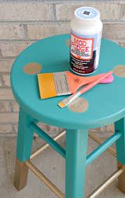 Vonhaus Folding Portable Garden Kneeler Foam Gardening Chair