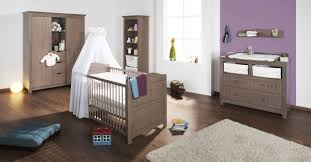 meuble chambre de bébé meuble chambre bébé jep bois