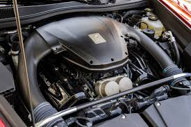 lexus lfa horsepower lexus lfa buy it now while it u0027s still affordable classiccars