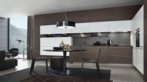 cuisine varenna luxury kitchens furniture marbella barcelona madrid spain banni