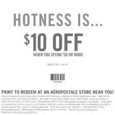kohl s coupon 10 25 in store purchases