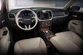 standard chrysler 200 2015 chrysler 300 preview j d power cars