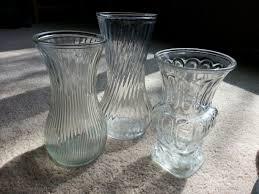 Milk Glass Vase Diy Milk Glass Vases Krystasteen Com