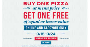 dominos black friday deals bogo dominos pizza southern savers