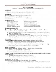 Sample Resume Objectives Receptionist by Resume Objective Examples Call Center Frizzigame Sample Objectives