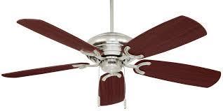 hunter ceiling fan with uplight furniture idea alluring ceiling fan with uplight plus envoyâ en2