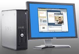 Dell Diagnostic Lights Diagnostic Dell Diagnostic Lights