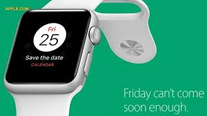 black friday apple deals 2017 best black friday deals on iphone 7 galaxy s7 fitbit and the