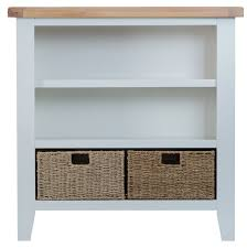 white low bookcase shop for white low bookcase at www twenga co uk