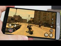 gta 4 apk no 90mb gta 4 mod for gta 3 android 100 working