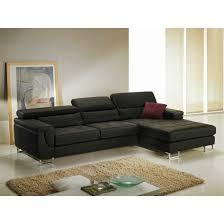 housse plastique canapé design canape plastique ahurissant 03230912 plastics sofa kartell