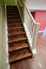 Build Direct Laminate Flooring 249 Best Builddirect Diy Inspiration Images On Pinterest Product